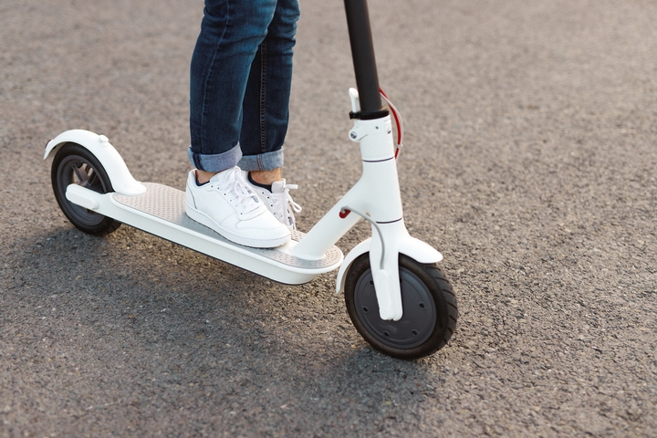 6 Tips for Choosing the Right Electric Scooter For Your Needs – 2021 Guide