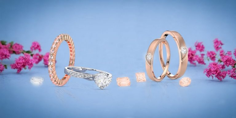 How Much You Should Spend on a Wedding Ring In 2021