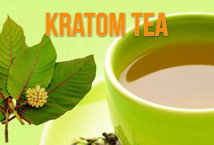 Kratom Tea Safety – What to Know?