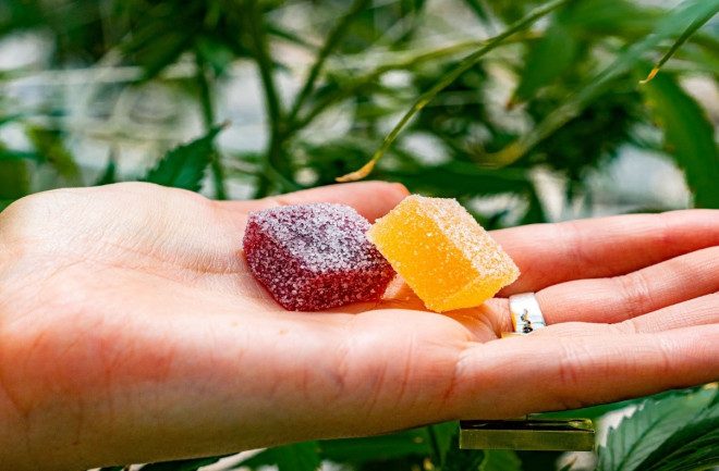 How Much Delta 8 Gummies Do You Need To Take?