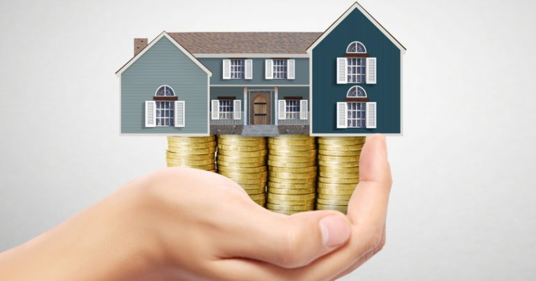 Save Your Time With Getting The Best Guidance On Home Loans
