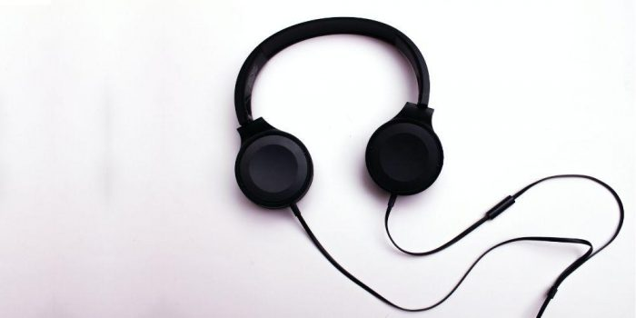 How Can High-Quality Headphones Benefit People?